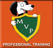 Check out  www.MVPCDC.com