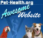 PetHealth's AWESOME
