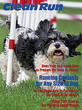 Reproduction of