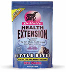 Check out