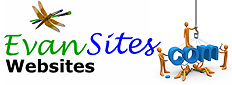 CLICK to Visit the