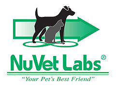 CLICK HERE & Check Out NuVet Health Supplements!